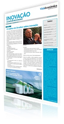 Face da Newsletter Inovação