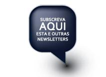 subscreva